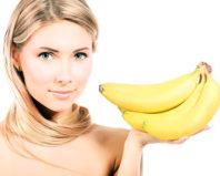 можно ли бананы кормящей маме
