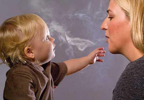 Как минимизировать вред от курения