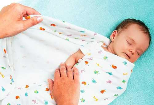 стоимость риэлторских запеленованный ребенок лучше спит бактерии