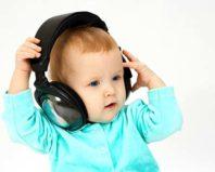 Воздействие звуков на живую и неживую материю
