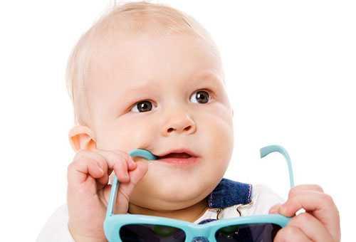 Психологическое развитие деток в 11 месяцев