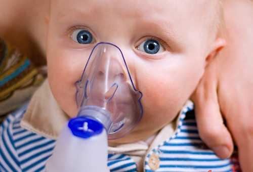 Лечение пневмонии: медикаментозная и общеукрепляющая терапия