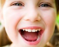 Почему от ребенка пахнет ацетоном?