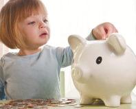 Размер денежной помощи, сроки ее выдачи
