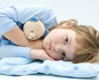 Побочные эффекты процедуры и возможные осложнения