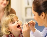 Признаки аденоидов и диагностика патологии