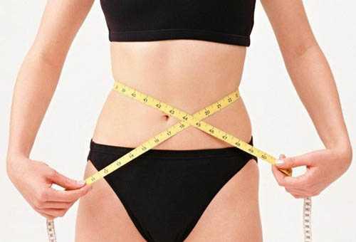 как похудеть при лактации отзывы