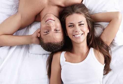 Контрацептивы при лактации