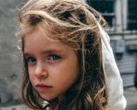 Кризисы возраста у ребенка от 1 года до 17 лет