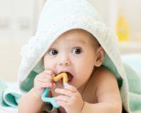 Как взять кровь из вены у маленького ребенка