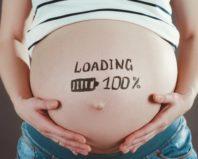 Максимальный срок беременности