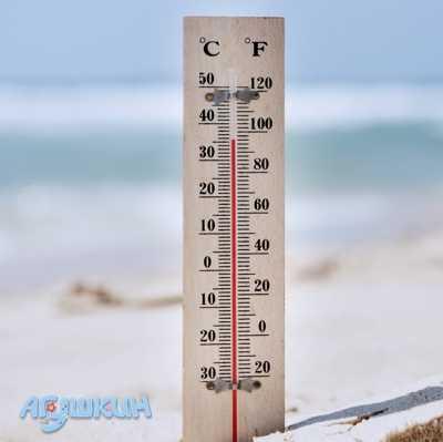 Симптомы солнечного удара у ребенка